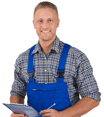 Stove Repair San Fernando Valley Ca Fix Gas Stove