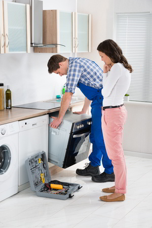 Oven Repair Forest Hills, NY Service   Gas & Electric   Sparkle™